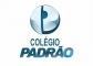 Colégio Padrão
