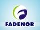 Fadenor
